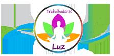 logo-223x110