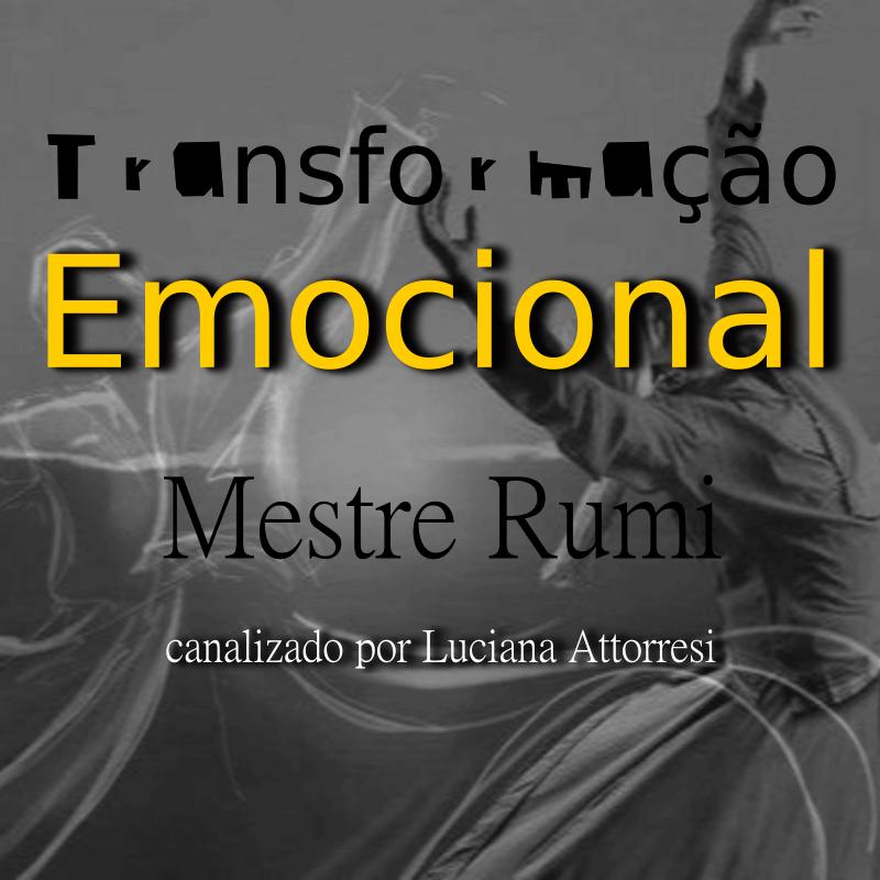 webnario-mestre-rumi-transforcao-emocional