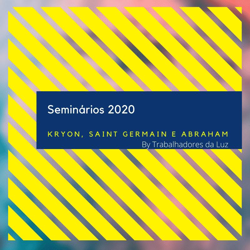 banner seminarios 2020 - 800x800