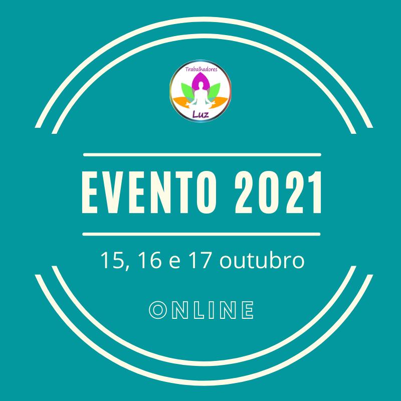 EVENTO 2021 (1)