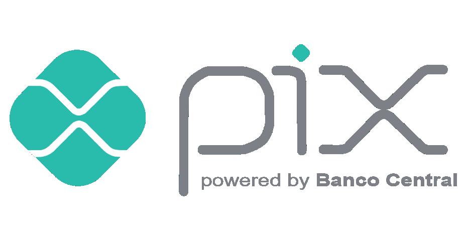 logo-pix-png-Transparente